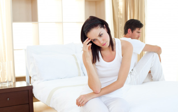 Male Infertility Treatment with Microsurgery