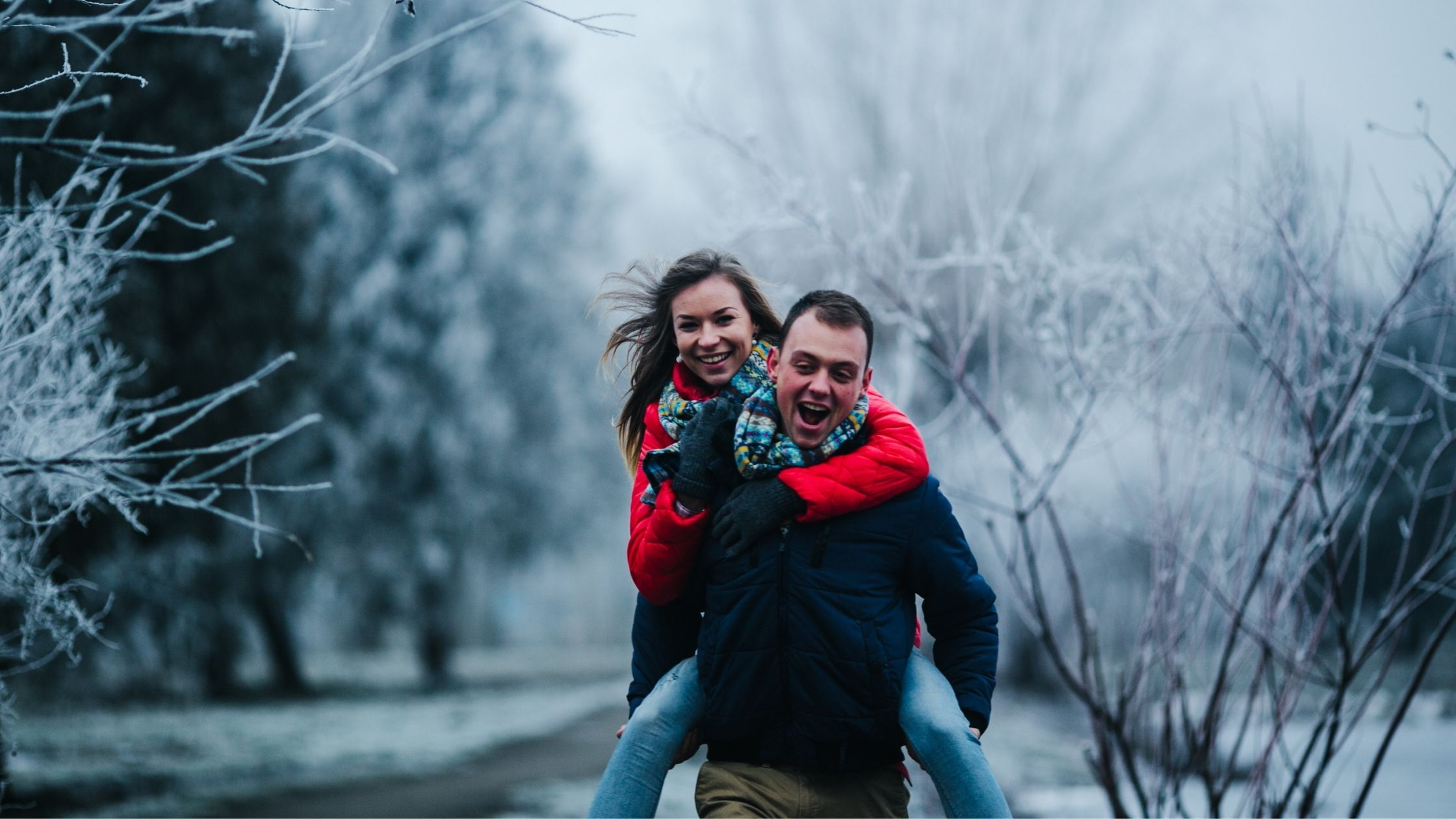 Winter-Friendly Activities for Preventing Cancer