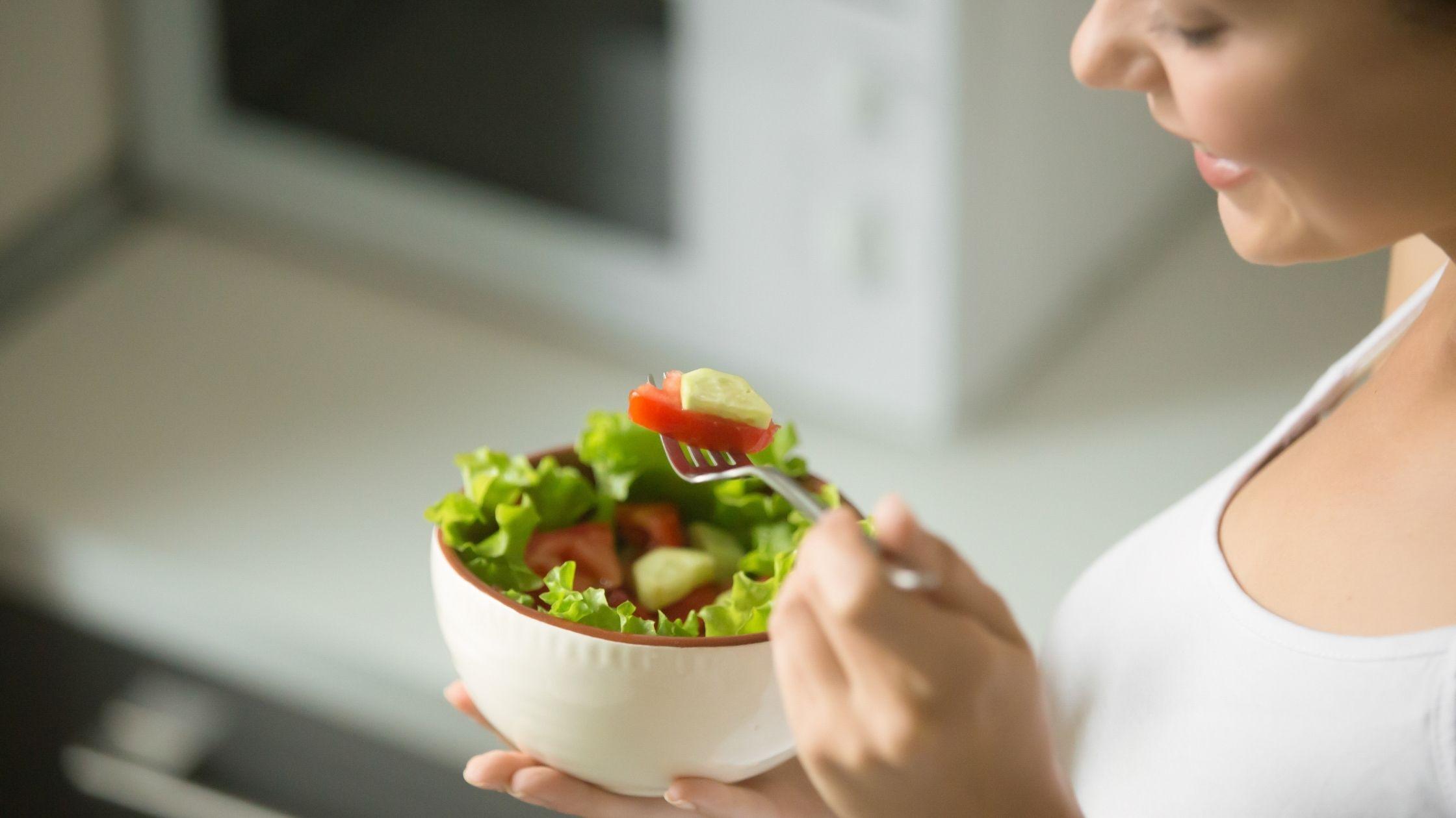 Diet Tips to Prevent Kidney Stones