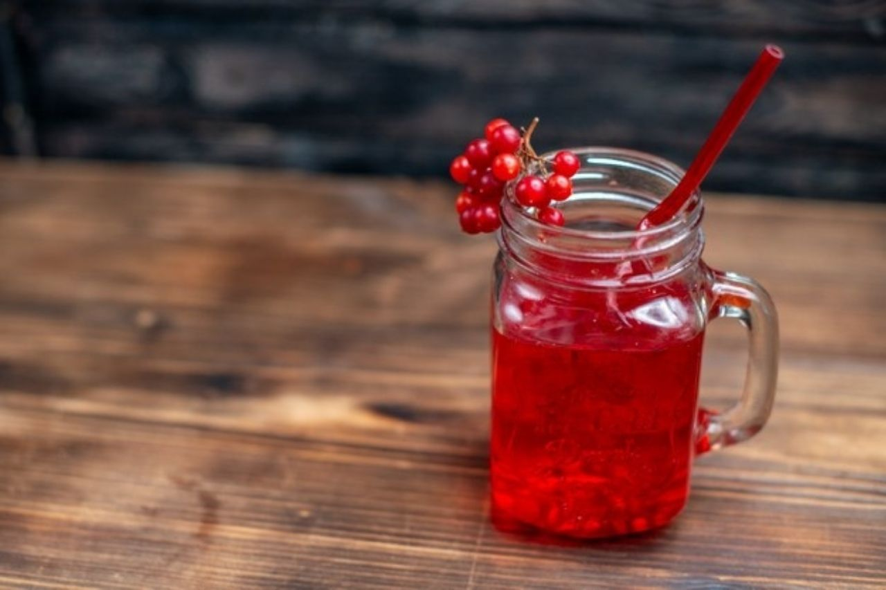 Can Cranberry Help Prevent or Treat UTIs?